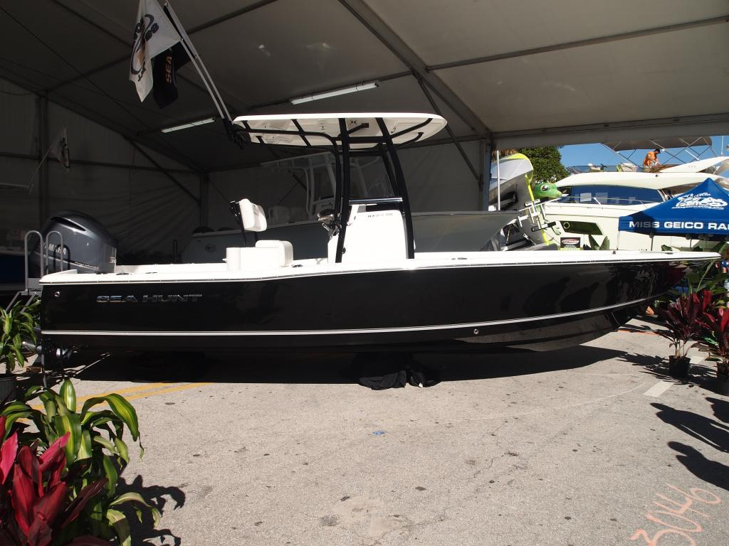 Yamaha Outboard Repower Financing