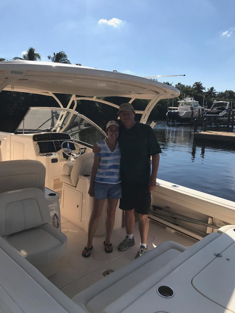 Pathfinder Boats For Sale >> Home   Ingman Marine