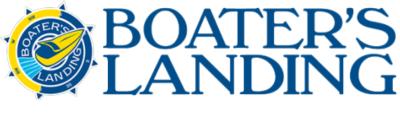 Boaters Landing